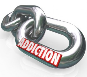 Drug and Alcohol Addictin Treatment