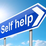 Self Help Methods for Addiction