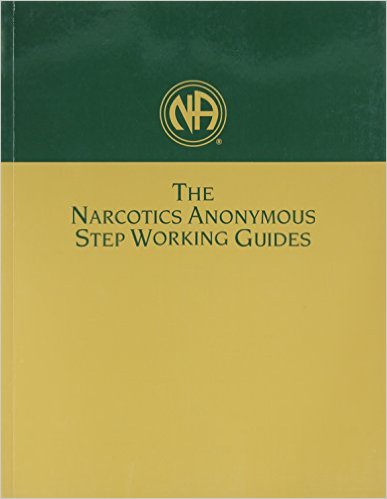 the-narcotics-anonymous-set-working-guides