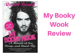 My Booky Wook Review