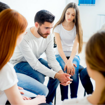 Understanding addiction treatment in rehab centres